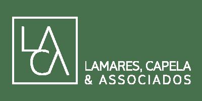 Lamares, Capela & Associados