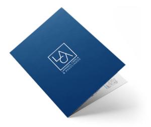 Brochura Lamares Capela & Associados | Nacionalidade e Cidadania portuguesa | RNH | Vistos e autorizações de residência