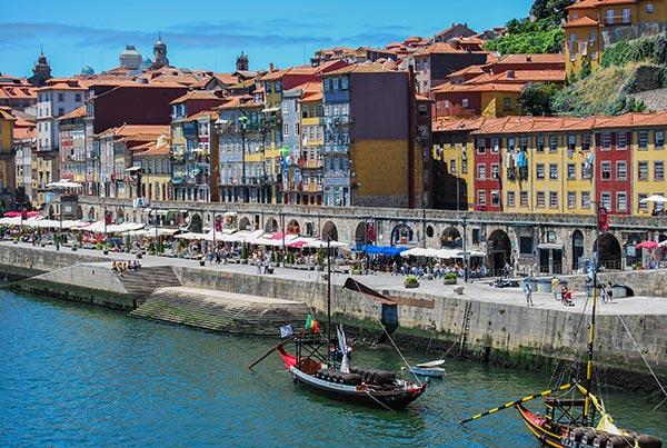 nacionalidade cidadania portuguesa