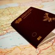 pedidos de nacionalidade