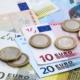 combate ao branqueamento de capitais