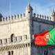 convulação nacionalidade portuguesa