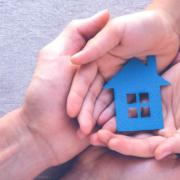 seguros de arrendamento acessível