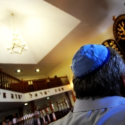 judeus sefarditas