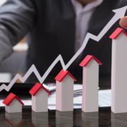 investimento imobiliário comercial