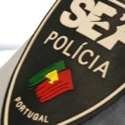 certificado de registo criminal português