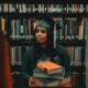 Visado Educación Superior