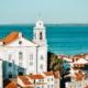 Golden Visa Portugués