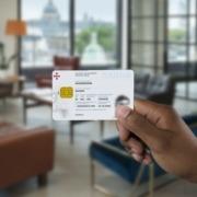 citizen card portugal