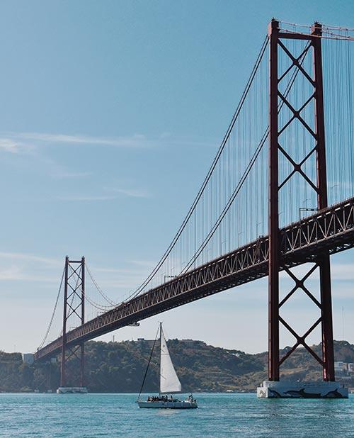 investimento imobiliário Portugal