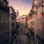 Comprar Casa Portugal